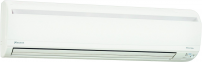 Кондиционер Daikin FTXS71G/RXS71F8