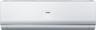Кондиционер Haier Lightera DC Inverter AS18NS4ERA-W / 1U18BS3ERA