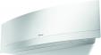 Кондиционер Daikin FTXG50LW/RXG50L