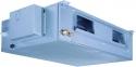 Полупромышленная Канальная система Gree U-Match-II GFH48K3H1I/GUHN48NM3HO