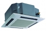 Полупромышленная кассетная система Gree U-MATCH GUD160W\NHA-T / GUD160T/A-T /  TF06