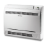 Кондиционер Gree CONSOL R32 wi-fi Inverter  GEH09AA-K6DNA1F